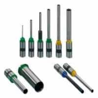 Nagel Citoborma Electric Paper Drill-Spare Drills Teflon Coated