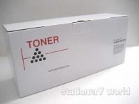 HP Toner (501A) Q6470A Black (M/Jet)