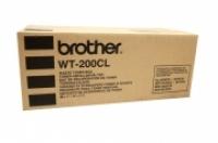Brother Waste Toner Pack WT-200CL