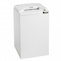 INTIMUS PRO 100cc Paper Shredder 18 sheet CrossCut MINT100CC3836