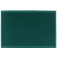 Linex Cutting Mat Green A1 600x900mm CM6090