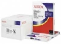 Xerox Colotech A4 Gloss Paper 210gsm PK250 97583