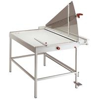 Ideal 1110 Guillotine 1100mm A1 20sheet