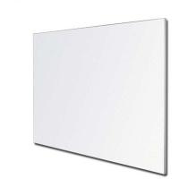 EDGE LX8000 Porcelain Magnetic Whiteboard 900x900