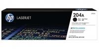 HP Toner 204A CF510A Black