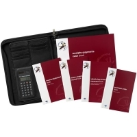 Zions Business Essentials Starter Pack SBE1
