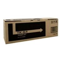 Kyocera Toner TK164 Black