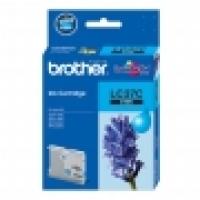Brother Ink Cartridge LC37 Cyan