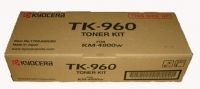 Kyocera Toner TK960