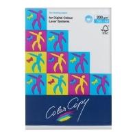 Mondi Gloss ColorCopy Digital Paper A4 200gsm PK250 (BX5pkts)