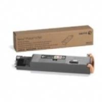 Fuji Xerox Toner EL500268 Waste  Cartridge