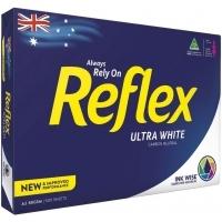 Reflex A3 Ultra White Paper 80gsm