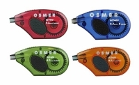 Osmer Correction Tape 4.2mm x 8M OCT400