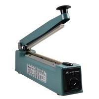 Italplast i428 Heat Sealer (300mm)