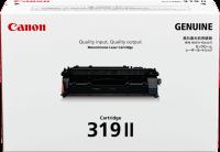 Canon Toner CART319II HiCapacity Black