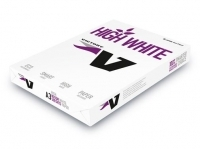 Victory A3 Paper 80gsm White A(1 Ream-500sheets)
