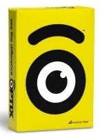 Optix Coloured Paper A4 80gsm (Ream/500sheets) Tera Yellow