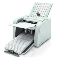 Ideal 8306 A4 Paper Folding Machine