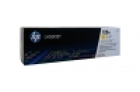 HP Toner 128A CE322A Yellow