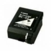 Canon Ink Cartridge BC02 Black ( microjet)