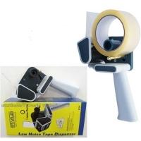 Stylus H14 Low Noise Packaging Tape Dispenser