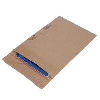 Sealed Air Jiffy RIGI Mailbag RB4 240x330mm BX200