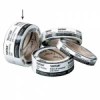 3M Scotch Tartan Masking Tape 5142 36mm x 55Mt