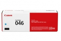Canon Toner CART046 Cyan