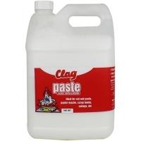 Clag Paste 5kg