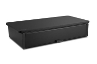 Kensington Monitor Stand with UVC Sanitisation Compartment