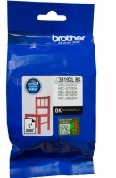 Brother Ink Cartridge LC3319XL Black