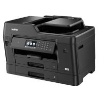 Brother MFC-J6930DW MFP A3 Inkjet Printer