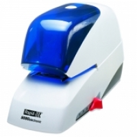 Rapid 5050e Electric Stapler 50sheet