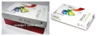 DIGI Colour Laser Paper White A3 250gsm PK200