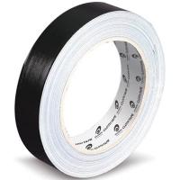 Olympic Cloth Binding Tape (Wotan) 141699 25mm x 25Mt Black