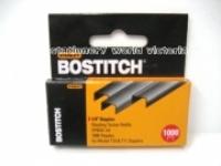 Bostitch Staples SP6 DK BX1000 6mm (1/4 inch)