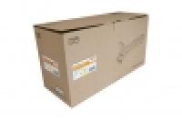Oki C8600 Drum Unit 43449021 Yellow - 20000 pages