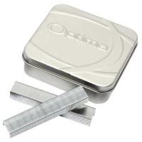 Rexel Optima 70 High Capacity Staples TIN2500