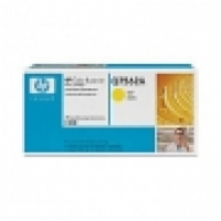 HP Toner (314A) Q7562A Yellow