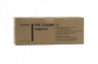 Kyocera Toner TK520 Magenta