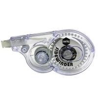 Marbig Sidewinder Correction Tape 5mm x 8M 975737