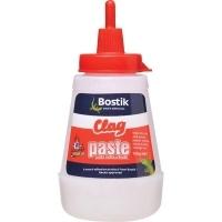 Clag Paste 150gm With Brush