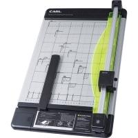 Carl Rotary Trimmer A3 DC230N 32sheet 430mm cut