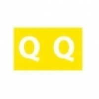 Avery Coding Label Alpha PK180 43317 (Q) 25x38mm Yellow