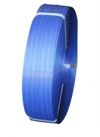 FROMM Polyprop Strapping Roll 12mm x 1000M Blue