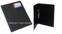 Esselte Flexibinder A4 2R (O ring) 20mm Black