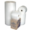 BubbleWrap 1.5Mt x 50Mt Roll-10mm Dia.bubble (PK-1roll)