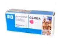 HP Toner 311A Q2683A Magenta
