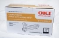 Oki C5250 / 5450 / 5510MFP / 5540MFP Drum Unit Black-22000pages