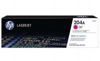 HP Toner 204A CF513A Magenta